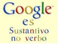 googlear.jpg