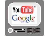 youtube-google-portada.jpg