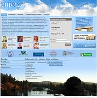 www.enpazz.com