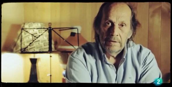 "Paco de Lucía - Antonio Carmona: La maravillosa Historia del Cajón ""Peruano/Flamenco"""
